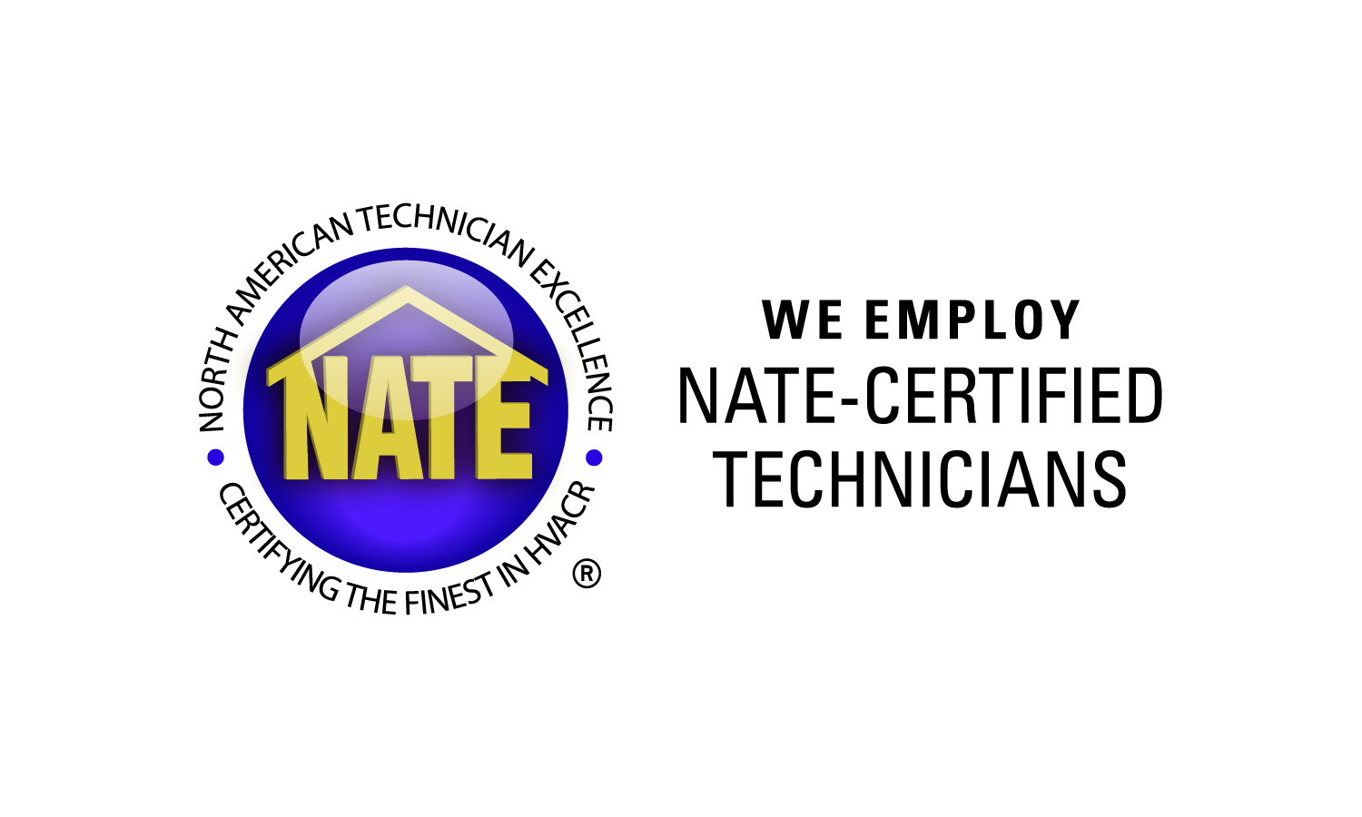 How nate certification makes hs hvac technicians more helpful 1betcityfo Images