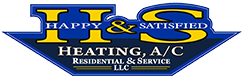 H&S Heating & Air Conditioning